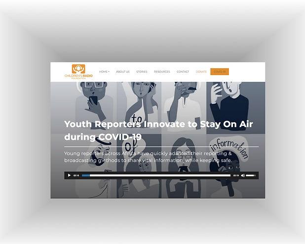 Africa - children's radio reporters.jpg