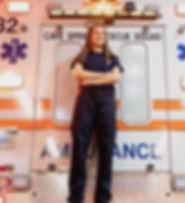 USA - Roanoke - EMT teen IMG_6060.jpeg