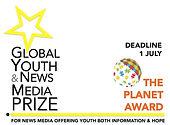 Planet PRIZE Award - deadline.jpg