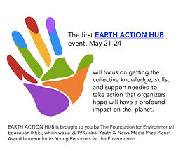 EARTH ACTION HUB.jpg