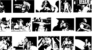 LIZZO montage.png