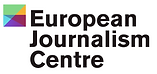 EJC logo with space.png