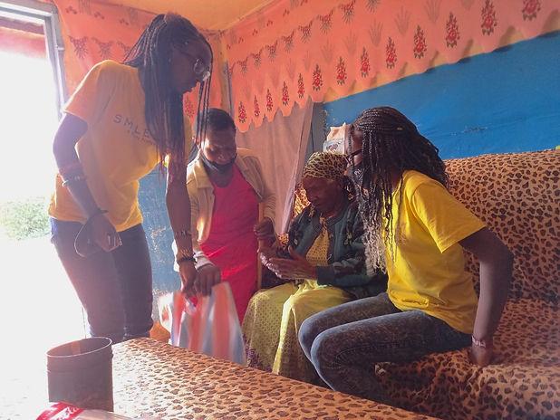 USA Kenya Smiles girls  IMG-20210203-WA0
