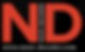 France - News Decoder.png