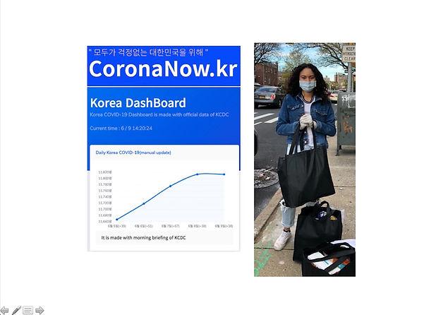 Korea brooklyn equal top and bottom.jpg