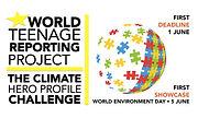 Planet project first deadline.jpg