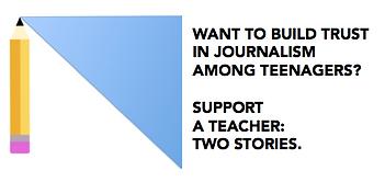 trust teenagers teachers.png