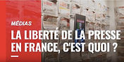 Ouest France answers questions regarding