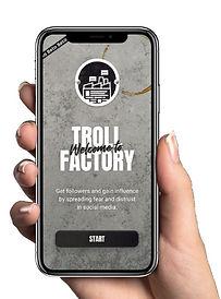 Finland Troll Factory.jpg
