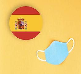Flags SPAIN combo.jpg
