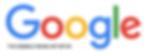 Google News Initiative.png