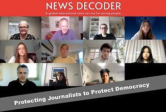 News Decoder Session.jpg