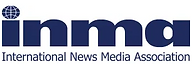 inma logo.png