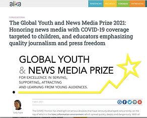 prize 2021 coverage AIKA.jpg