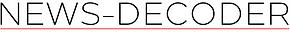 News decoder logo GOOD also.png