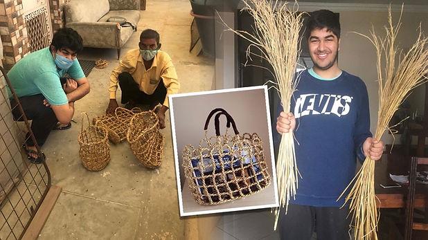 INDIA bags copy.jpg