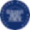 EAMF good logo.png