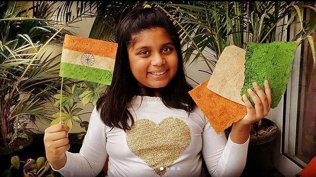 INDIA - VEGGIE PAPER manya_veg_paper_flag.jpg