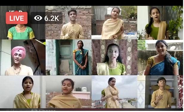 India - choir.jpg