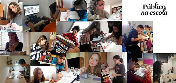 Portugal artists.jpg