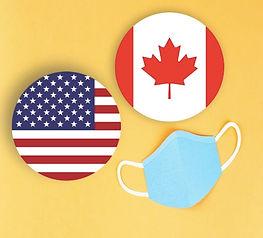 Flags USA & CANADA.jpg