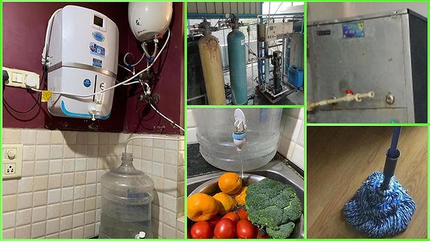 INDIA - water-saving bottles.jpeg
