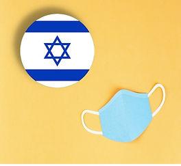 Flags ISRAEL Combo.jpg