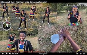 South Africa - Ndlovu youth choir 2.jpg