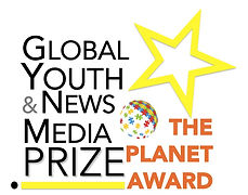 Planet award square.jpg