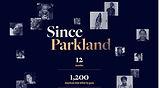 Since Parkland project overview.jpg