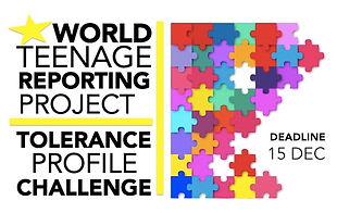 TOL profile challenge horiz deadline sma