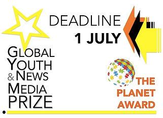 Planet award DEADLINE 13 June.jpg