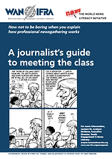 Journalist guide cover 2016.png