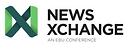 News Xchange 2018-05-19 at 10.21.43 EBU.