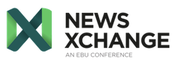 News Xchange 2018-05-19 at 10.21.43 EBU.