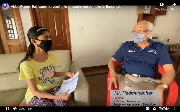 INDIA - rainwater interview.jpg