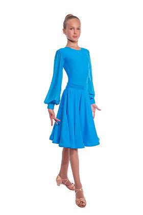 Платье рейтинговое PR3.1