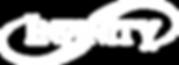 Infinity Software Developmet Logo