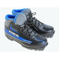 Лыжные ботинки LBA69