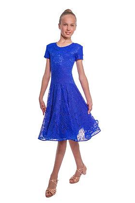 Платье рейтинговое PR1.1R