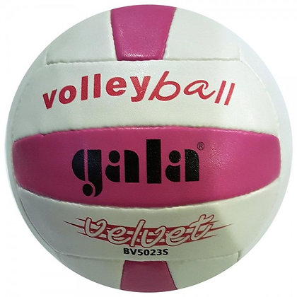 Мяч волейбольный Gala Velvet BV5023S