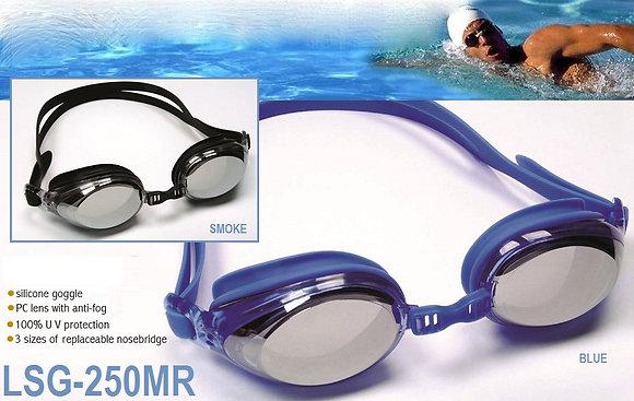 Очки для плавания LSG250