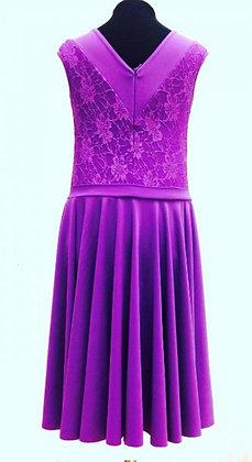 Платье рейтинговое арт РМ 1.5 Р