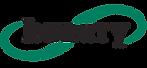 isd_logo_RGB.png