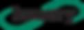ISD Logo Sm.png