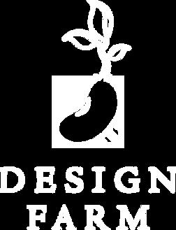 DF_Logo_Black_CJ_Stacked-8381.png