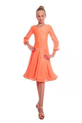 Платье рейтинговое PRK 1.1R