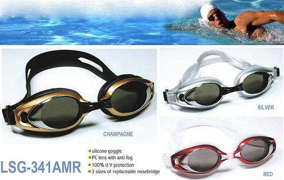 Очки для плавания LSG341
