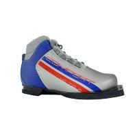 Лыжные ботинки LB75MK