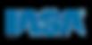 IASA Logo